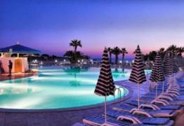 ТОП ЦЕНИ за Buyuk Anadolu Didim Resort 5* с автобус за 7 нощувки