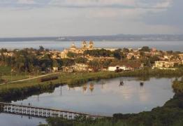 Куба - романтика, салса и още нещо ... Хавана и Варадеро