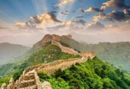 Екскурзия до Китай - от древното към модерното