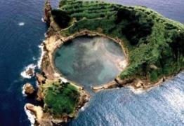 Почивка на Азорските острови - самолетна програма за Лято 2017