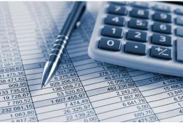 Счетоводна кантора за Вашия бизнес – Гранд Консулт ЕООД