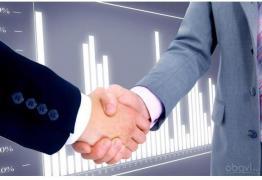 Покупко-Продажба на фирми