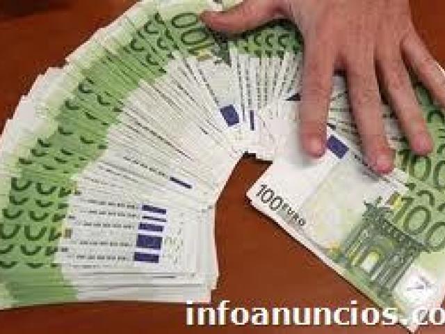 Финансова помощ между сериозни индивидуални