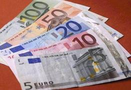 Доставка кредит защитения онлайн