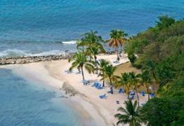 Кабо Верде Есен 2017 – райският остров на Африка