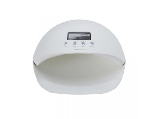 УВ лед лампа 50W