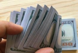 Печелите пари колкото свободно време и желание имате