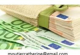 оферта кредит заем за уреждане на дълговете си