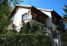 продавам вила в курорт Шипково
