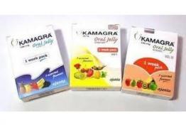 kamagra gel-желе