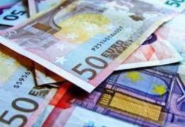 предлагане на заем между отделните лица в рамките на 72 часа