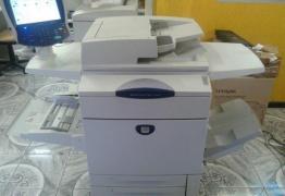XEROX DocuColor 240 Цена: 3800.00 лв