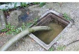 Копаене,почистване кладенци,септични ями-0899414923