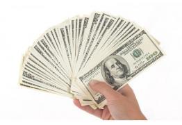 Довършителни и спешни кредити