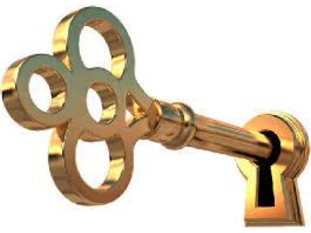 Ключар-Автоключар-Спешна аварийна ключарска помощ