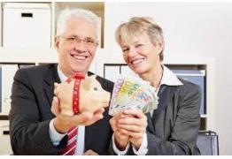 Оферта за заем за всички нуждаещи се