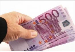 финансово решение: logenifafrancois@abv.bg