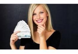 потребителски кредити до 8000 лева за Пловдив и региона