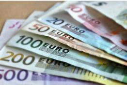 ипотечни кредити от 5000 до 200 000 лева за цялата страна