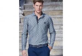 MONDO - Мъжки дрехи с уникален дизайн - Лимитирани серии