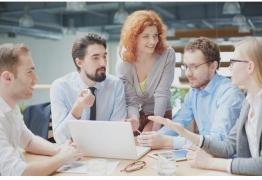 Счетоводни услуги  от VTF Group