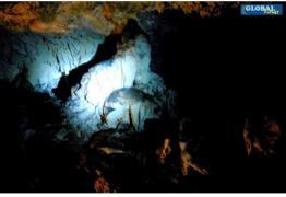 Екскурзия до Гложенски манастир, Тетевен, пещера Съева дупка