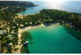 Екскурзия до остров Тасос - Майски Празници