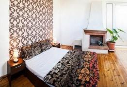 Галиани- Нощувки в Центъра на София на Ниски Цени - 0879594970