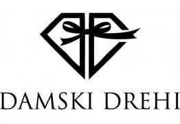 Damski Drehi  подновете дамския гардероб на супер цени