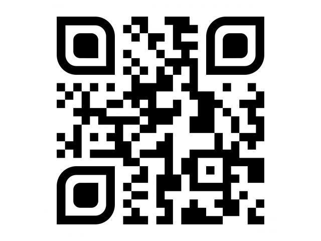 Счетоводни услуги - Безплатна регистрация на фирми !