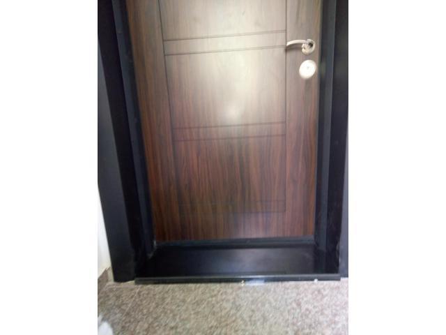 Изработка и монтаж на праг за врата -129 лв