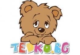 Аксесоари и продукти за бебето, детето и мама от Tedko.bg