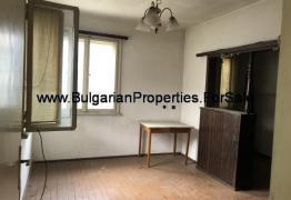 Продава се къща в  Попово