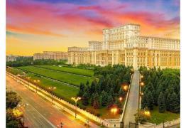 Курс по Румънски език в Интер Алианс