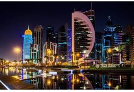 Курс по Арабски език в Интер Алианс