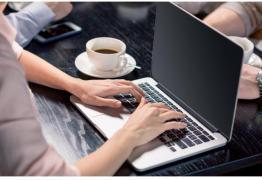Курс за Офис асистент в Интер Алианс