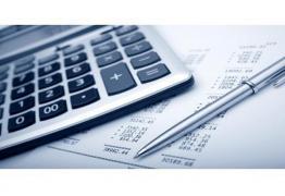 Курс по Счетоводство в Интер Алианс