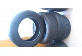 Продавам гуми