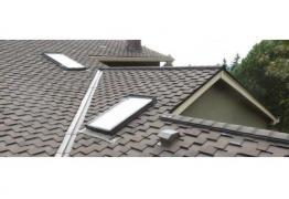 изграждане на нови покриви 0884605352