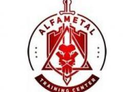 Основен курс за боравене и съхранение на карабина