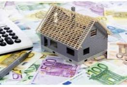 кредитна оферта за спешни случаи за 24 часа