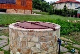 Почистване кладенци - Варна окръг Добрич окръг, Шумен