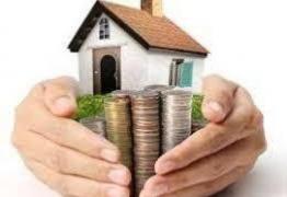 Имате ли нужда от заем? свържете се с нас.