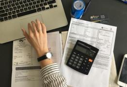 Безплатна регистрация на фирми в България