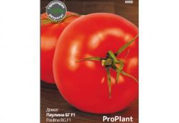 Домат Паулина БГ F1, ProPlant, 0.3 гр