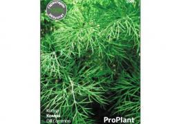 Копър Комон, ProPlant, 5 гр.