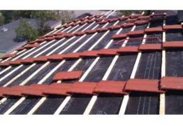 Ремонт на покриви н0884605352