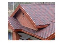 Изграждане на покриви 0884605352