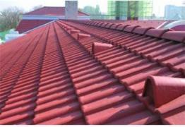 Ремонт на покриви0892779345