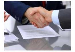 Бързо предложение за заем